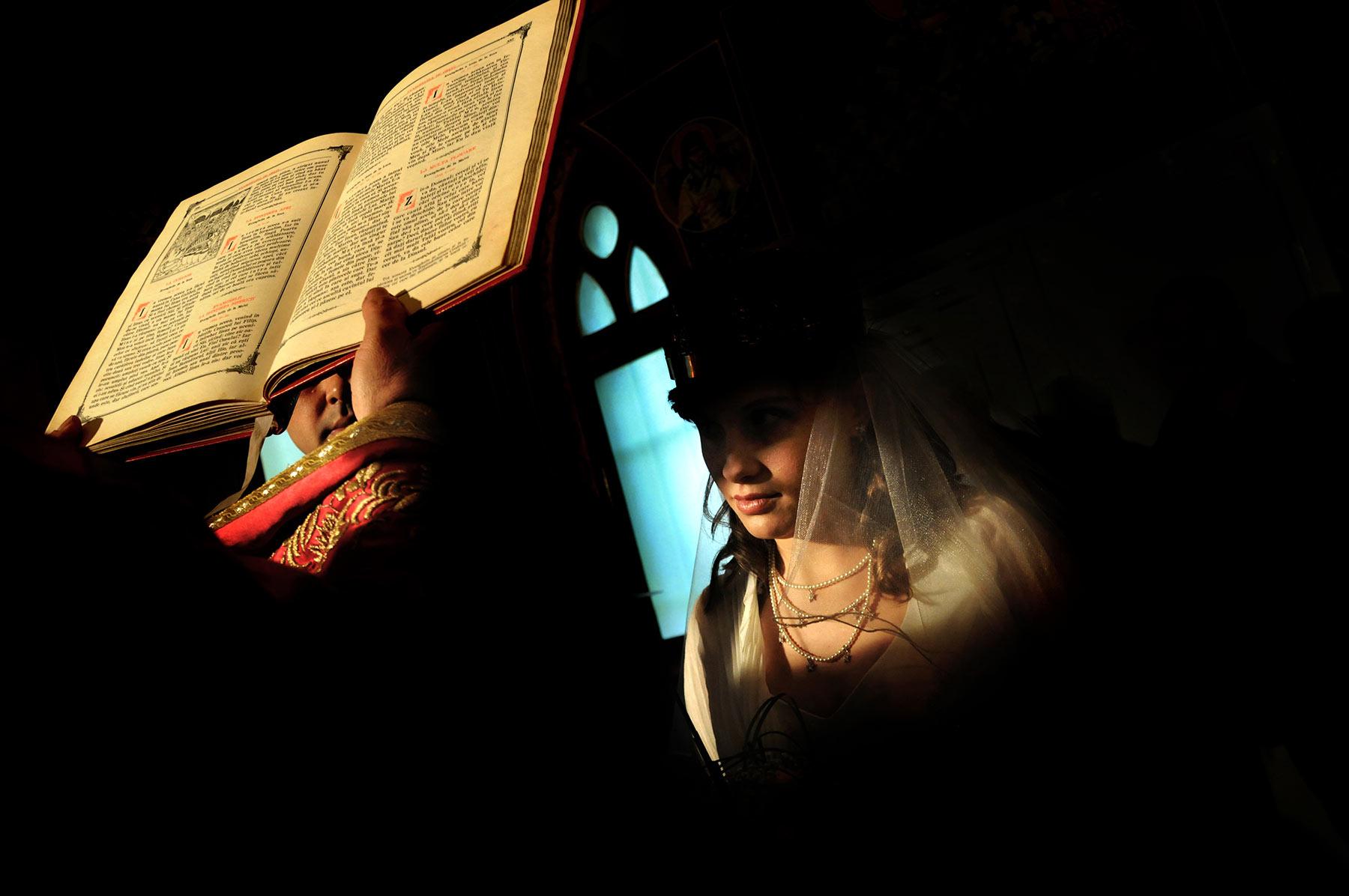 ivano-di-maria-our-religion-13