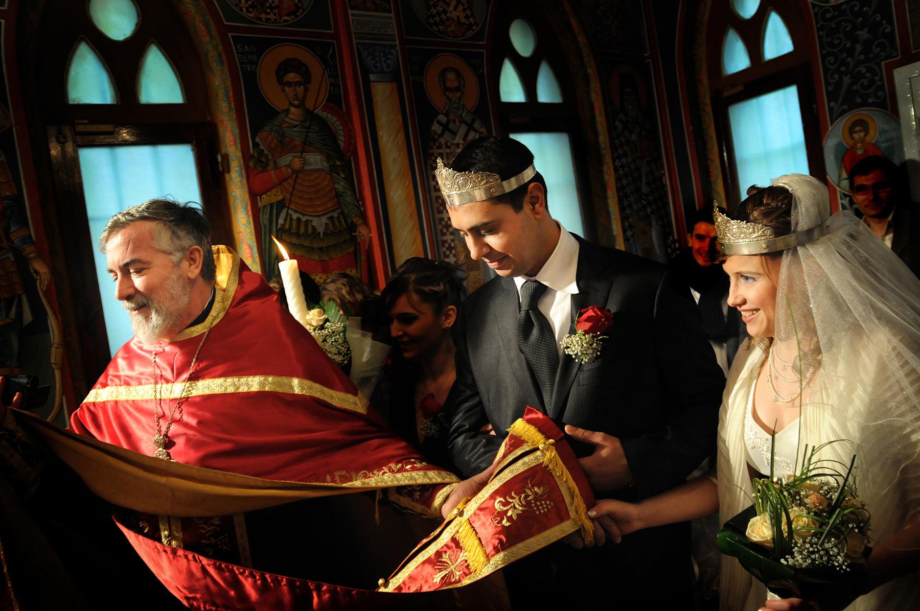 ivano-di-maria-our-religion-14