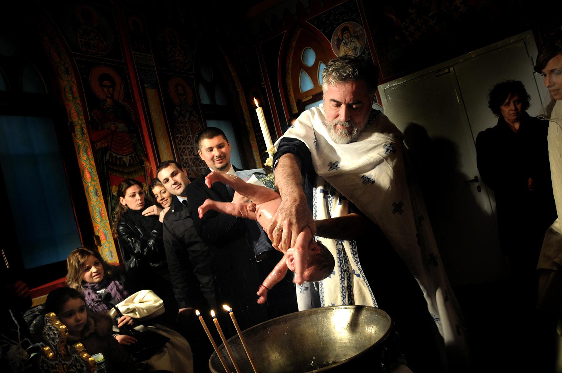 ivano-di-maria-our-religion-15