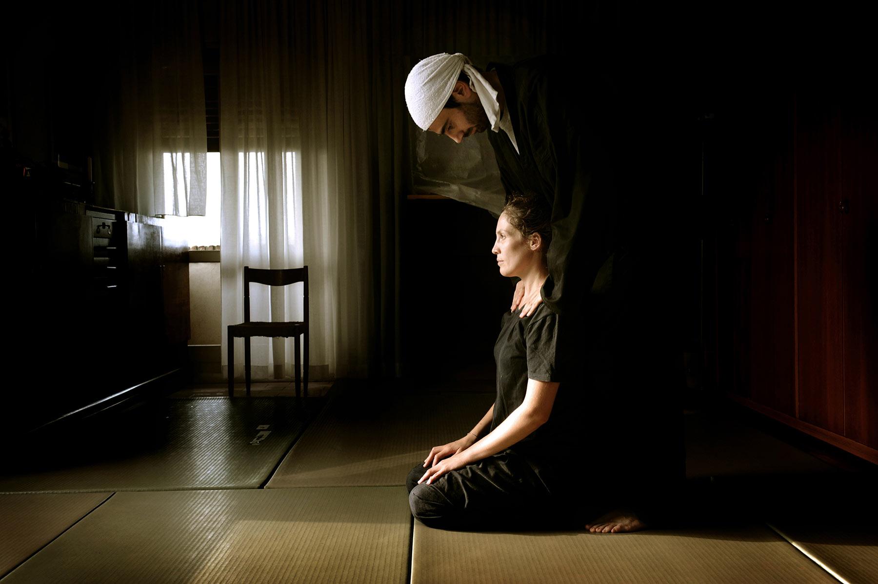 ivano-di-maria-our-religion-33