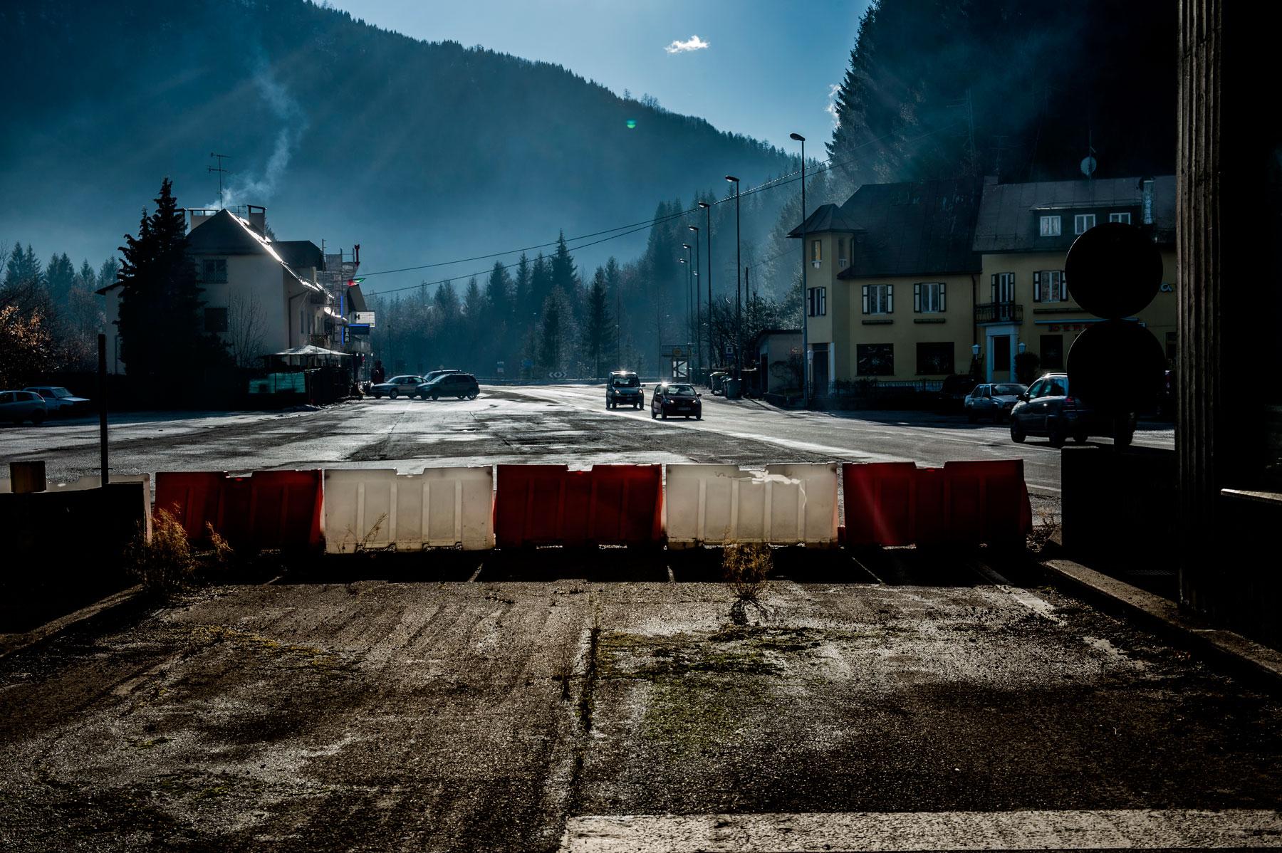 Ivano-di-maria-around-the-borders-28