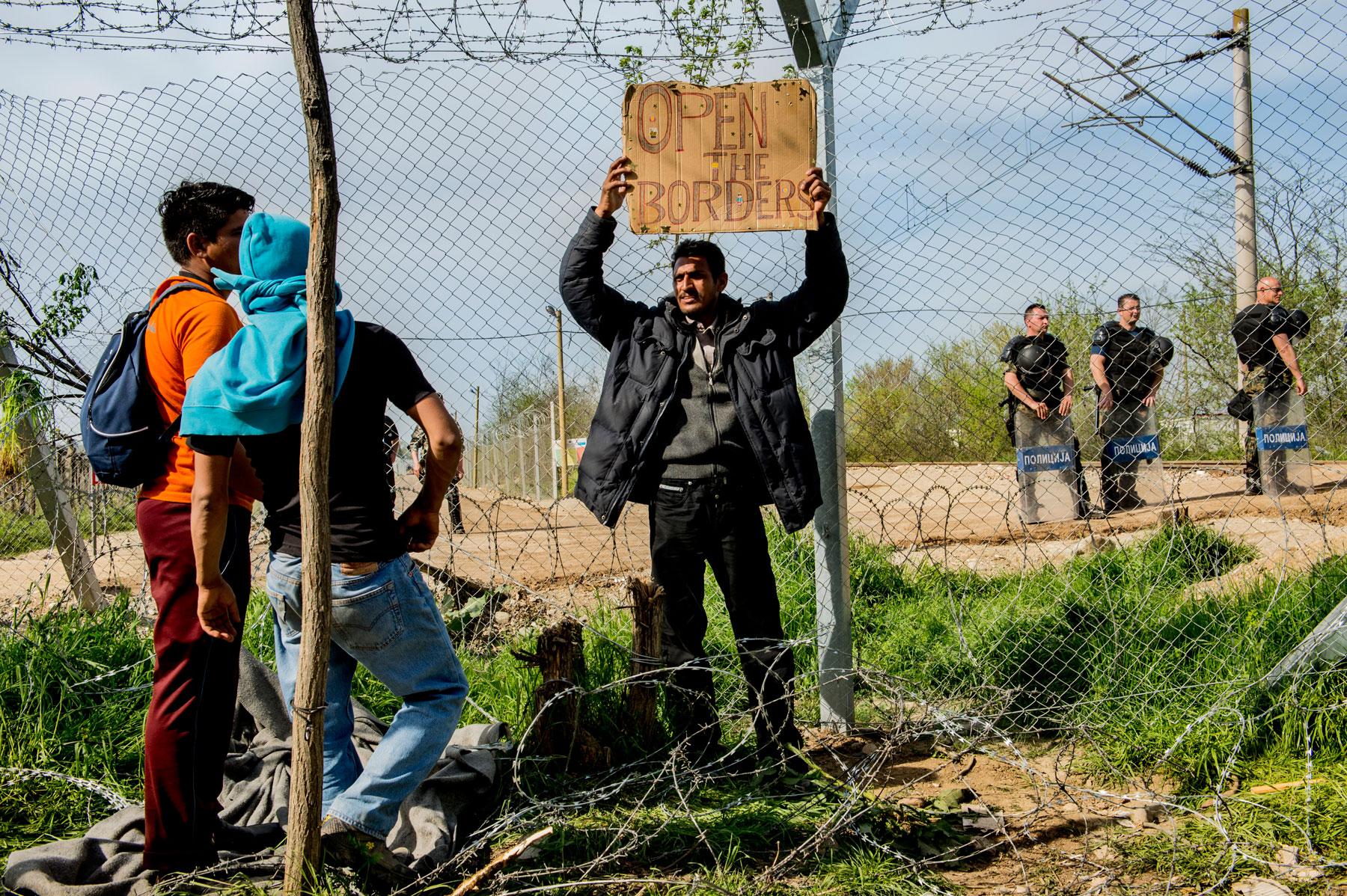 Ivano-di-maria-around-the-borders-37